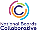 National Collaboration Project